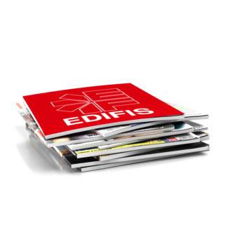 Acquista singoli numeri delle riviste
